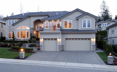 Curb - Appeal